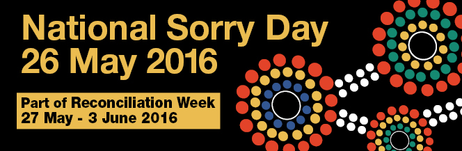 DCSI-607-COR-sorry-day-web-banner-2016-01