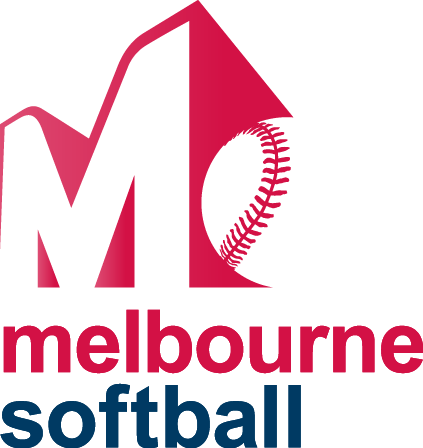 Melbourne Softball Association 2017 AGM